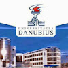 Danubius University