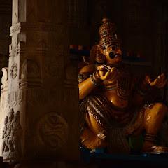 Karthik Kamanna