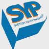 OfficialSYP