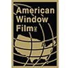 AmericanWindowFilm