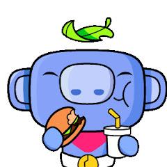 Hamouda