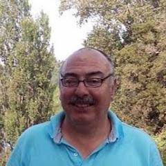 Victor Manuel Bastidas Campos