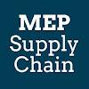 MEPsupplychain