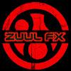 ZuulFx