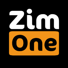 Zim One YouTube channel avatar