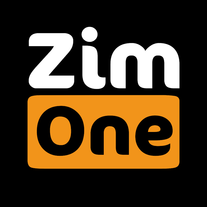 Zim One
