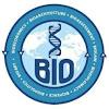 Biopolitics International Organisation