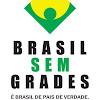 ONG Brasil sem Grades