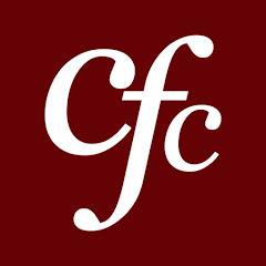 CFC India