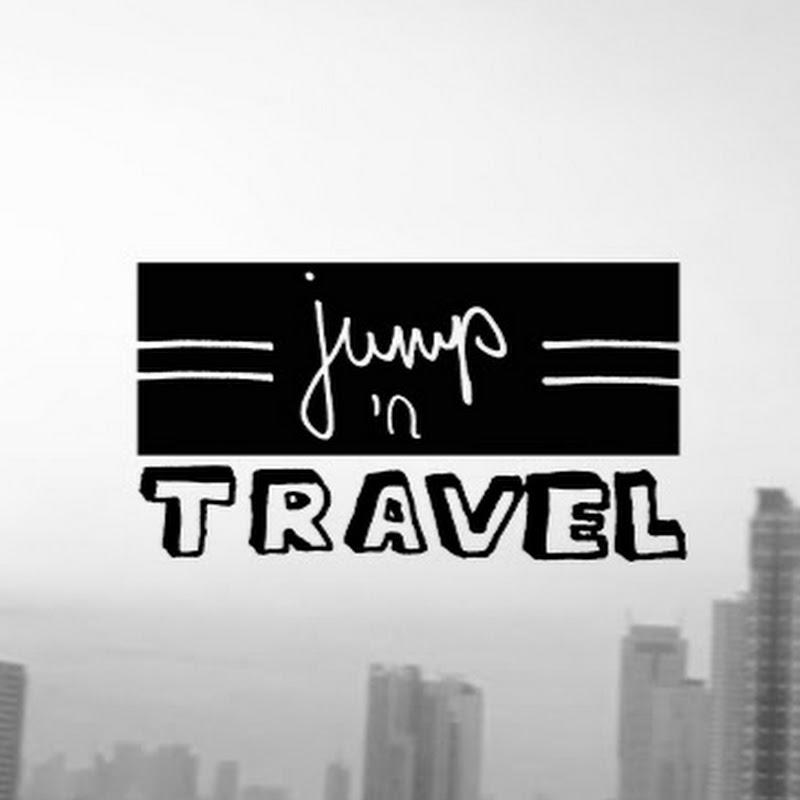 JUMP N TRAVEL