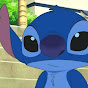 Official626Stitch