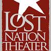 LostNationTheater