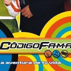 CodigoFamaExclusivo