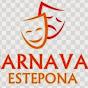 Carnaval Estepona