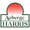 AubergeHarris
