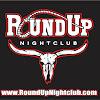 Round Up NightClub & Restaurant