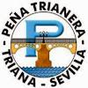 Peña Trianera