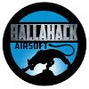 Ballahack Airsoft