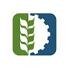 FONTAGRO Digital