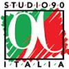 studio90italiatv