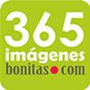 365 Imágenes Bonitas