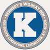 kennedy's wildcat den