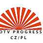 Progrestv1 TV studia