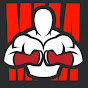 Andrey Antonov MMA
