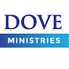Dove Ministries