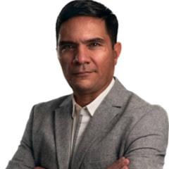 Yashín Quesada