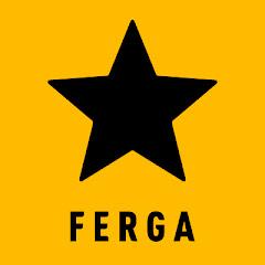 Ferga.ru — Marketing agency