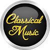 Classical Music TV