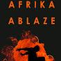 Afrika Ablaze