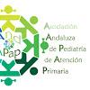 AndAPap Andalucia