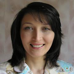 Tatyana Kudryavtseva