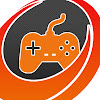 GamersCheck ► ωєℓt dєr Vιdєσѕριєℓє ◄
