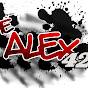 thealex427