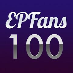 EPFans100