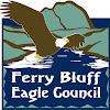 Ferry Bluff Eagle Council