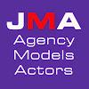 Agencia Modelos Barcelona Agency Models Barcelona