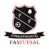 Fan Futsal
