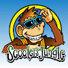 Scooter's Jungle