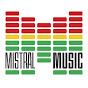 MistralMusic