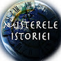 Misterele Istoriei