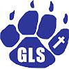 Guardian Lutheran School
