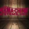 Perma-Chink Systems