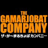 THE GAMARJOBAT COMPANY CHANNEL