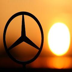 Highway Star Mercedes-Benz