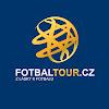 FotbalTour CZ