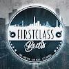 Firstclass Bangers - Rap Beats Hip Hop Beats